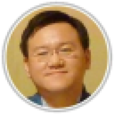 Avatar for garywlee from gravatar.com