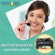 brotherprintersupport