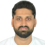 Mohsin Bilal