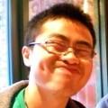 jzhang121391