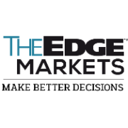 Photo of The Edge Markets