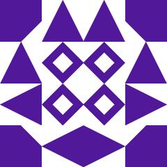 vegar Bartnes avatar image