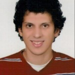 Seif Elsallamy