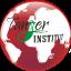 Tanger institut
