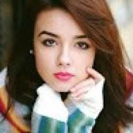 Mia Eddarson