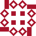 Immagine avatar per saverio