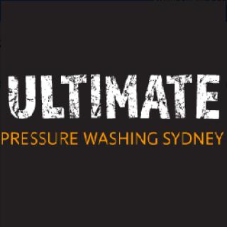 ultimatewash