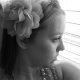 Profile picture of Lilipop
