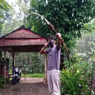Sayyid Istighfar