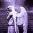 Mustang's avatar