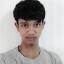 praphan prathumwan
