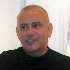 Richard Bello