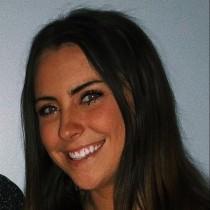 Kristiana Osborne