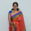 Sandhya Ramakrishnan