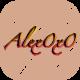 Alex0x0