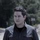 Profile picture of Brad080283