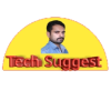 Techsuggested