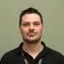 Joseph Cota's avatar