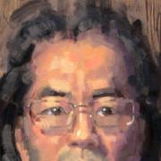 Aaron Caycedo-Kimura