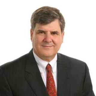 Robert A. Dodell
