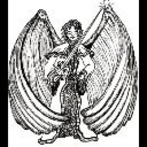 archangel's picture