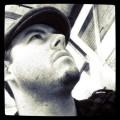 Avatar for Darren Northcott