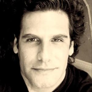 Sebastián Moglia