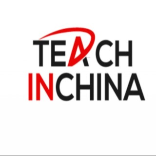 English Teacher China