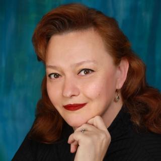 Natalia Frank