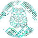 surfzoned's avatar