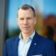 Björn Arvidsson