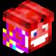 View MinecraftFilesHD's Profile