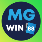 mgwin88