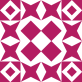 gravatar for arpitapawar706