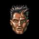 Florian Zwoch's avatar