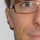 Sebastian Mueller user avatar