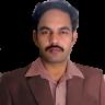 BASHARAT-ALI