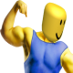 Tankman261's avatar