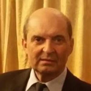 Daniele Clementi