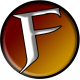 Fethend's avatar