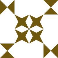 gravatar for kay333lol