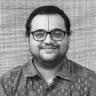 Ram Iyengar Profile Image