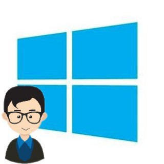 Windows 10 Helper