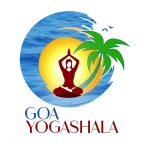 goayogashala