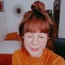 Laura_Tejada