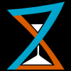View 7imekeeper's Profile