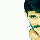 Photo of प्रमोद रिसालिया