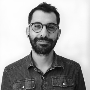 Pablo Bernardo