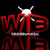 Poker.com Sign On Bonus - last post by willboski
