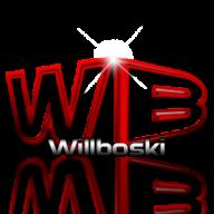 Willboski